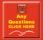 Any questions! Click here for fast answers